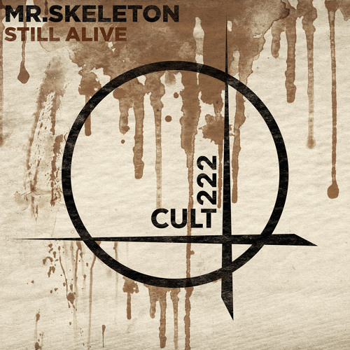 Still Alive (Original Mix) *Free Download*