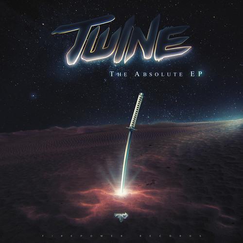 Twine - Predator ft. Dion Timmer