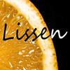 Lissen