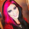 Jessica Meuse -
