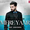 Download Mere Yaar   17 Sec  - Karan Benipal feat Jugraj Rainkh Mp3