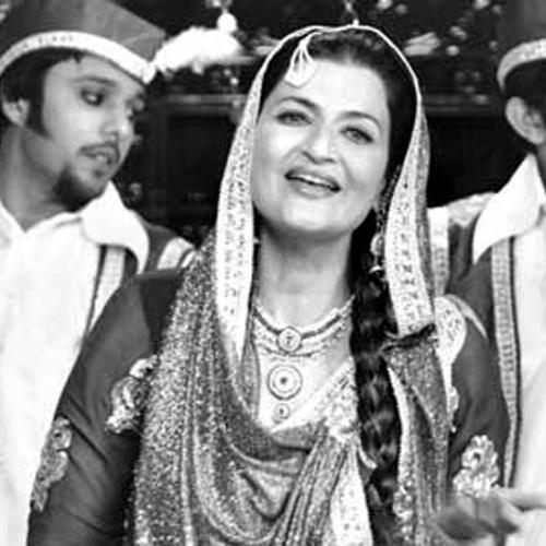 Umair jaswal & jabar abbas, dam mast qalandar, coke studio season.