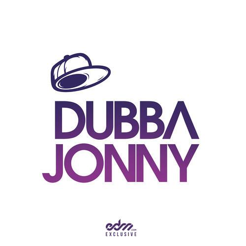 Dubba Jonny - The Nights Are Worst [EDM.com Exclusive]