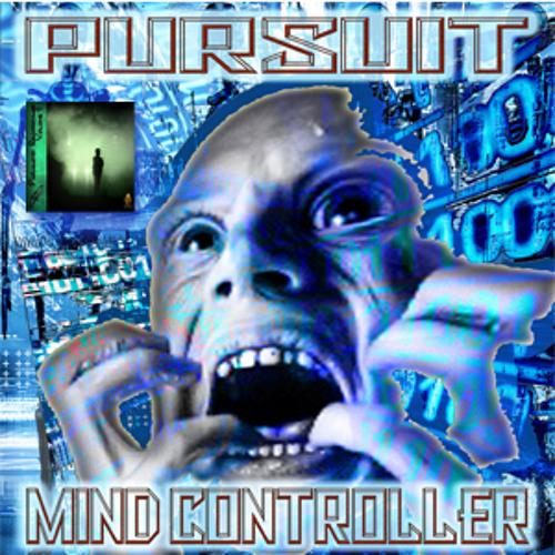 MIND CONTROLLER / PLUS FREE PARANOID RECORDINGS ALBUM (FREE DOWNLOAD)