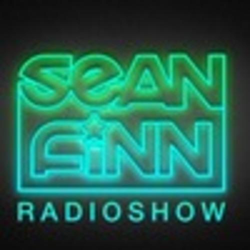 Sean Finn Radio Show 8 - 2014
