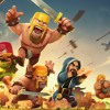 Clash of Clans™ Rap Anthem ( Never Quit ) - Prod. Banana Cop