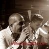 Chiquito Team Band - Corazon Salvaje (SalsaRD.Com)2014 Portada del disco