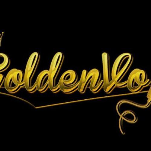 I Love GoldenVo Family