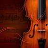 Sindhubairavi Sangeeth - Violin fusion