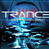 Trance Muzik (Isn't A Style Is A State) Mix 2014