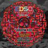 Shadow Kids - Laughing At Jazz (El Diablos Social Club Tops Off remix)