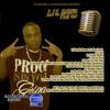 Dj Bosschic -King Tuck & Lil Duke The Vet -  Miss Kissing You Download