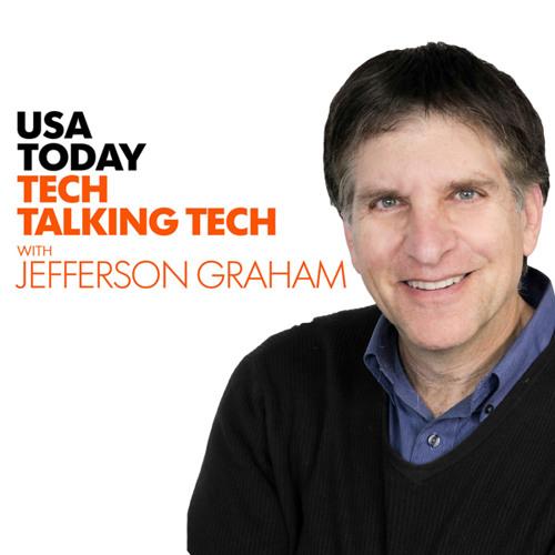 Don't Tap The White Tile--the new addictive app | #TalkingTech