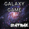 Galaxy Game (FREE DOWNLOAD)