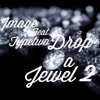 Drop A Jewel 2 feat. Typetwo