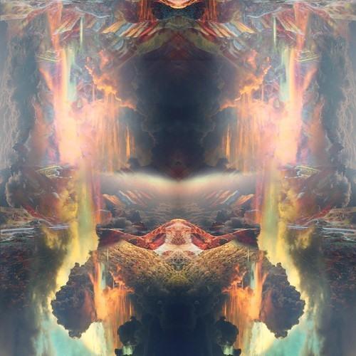 Ben of the Universe - Default Dreams Pt. III