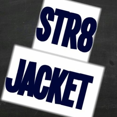 Clock Work ft Str8Jacket & HoodRich