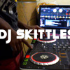 |Turn Down For What VS Outta Your Mind| DJ Skittles Mashup