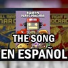 TwitchPlaysPokémon THE SONG (Spanish Cover)
