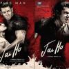 Desi Bollywood Top Indian Pop Hits April 2014