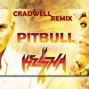 Ke$ha & Pitbull Timber.0C [Cradwell Remix]