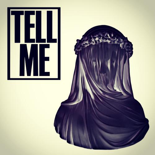 tell me (rudebrat refix)