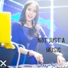 DJ Roxy June - The Late Night Sessions 05.mp3