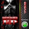 BSM - Ignition (Preview) Forthcoming On The Disturbed EP