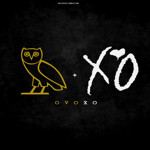 Dirty Diana III   Raisi K.   Inspired by The Weeknd X Drake X Nugz