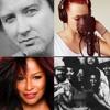 Ain't Nobody - Chaka Khan and Rufus Tribute - Featuring Darya Sergiyenko
