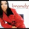 Brandy ft. Wanya Morris - Brokenhearted Remix Remake Instrumental (No Samples) HOTTT
