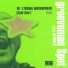 grooveman Spot a.k.a DJ KOU-G - Benzaiten Love (Featuring Count Bass D) [DJ Mitsu the Beats Mix]