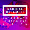 RADICAL DREAMERS - 04.26.2014