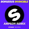 borgeous-invincible-ampson-remix-ampson-usic