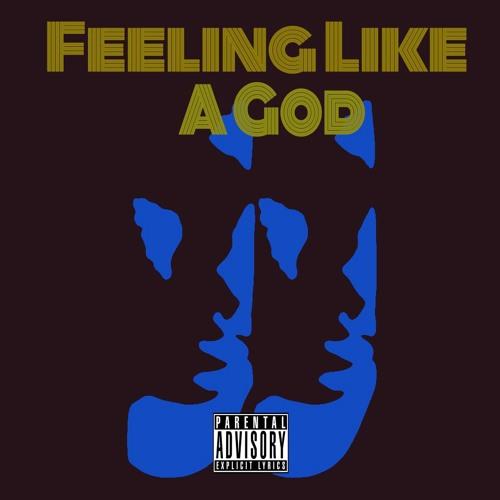 Feeling Like A God (Bonus Track)