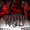L'A Capone - Some More (Feat. Hunch Hoodo) mp3