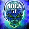 Download AREA 51 MIX feat. ZenZan **FREE DOWNLOAD** Mp3