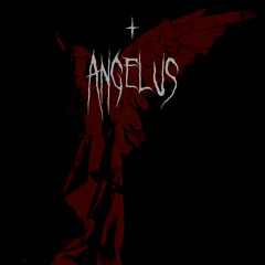 Khyrex - Angelus