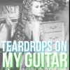 Teardrops On My Guitar - cover by Jordyn