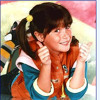 Every Time I Turn Around (theme from Punky Brewster)