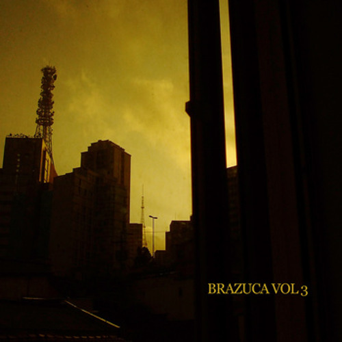 Mental Abstrato & Tahira - Baiao (Dub Mix) FREE DL