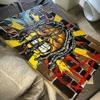 Chief Keef - Glory 4 Life (Instrumental)