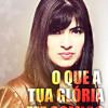 Fernanda Brum - O Que A Tua Glória Fez Comigo