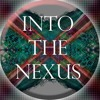Nexus - Deep In The Nexus