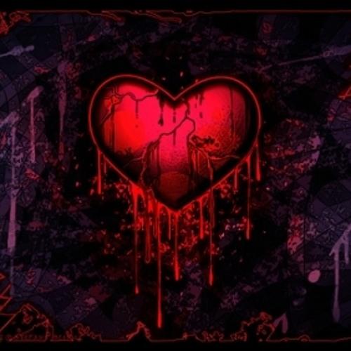 Heart Melt