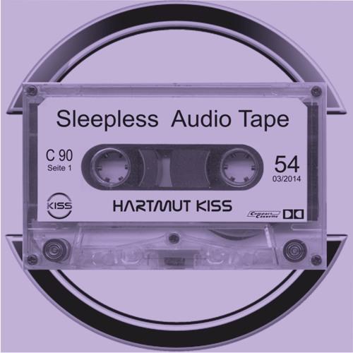Sleepless (Episode#54)