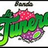 Corridos De Banda Mix