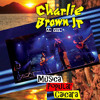 Charlie Brown Jr. - Rubão O Dono Do Mundo (Ao Vivo) Portada del disco