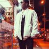 Asap Rocky x No Lie [Rocky Kid] (Freestyle Westwood TV)