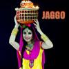 Jaggo feat. Navi Brar